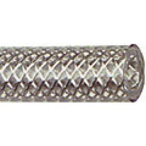Wąż techniczny z PCV (PCW, PCV)