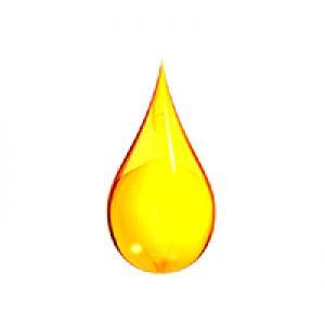 Filtracja oleju