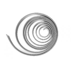Pierścienie prowadzące TF