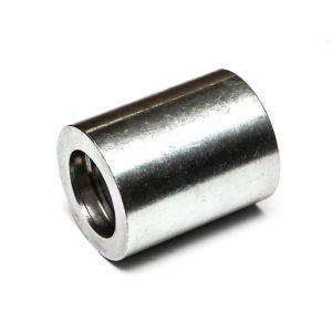 PHD 700 - Oprawa wtłaczana, R13/15 (6 SH)