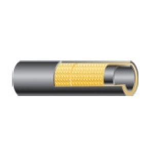 2SC - wąż wysokociśnieniowy z dwoma stalowymi oplotami
