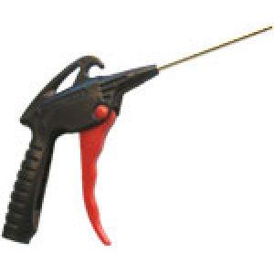 Pistolety do przedmuchiwania - seria ekonomiczna