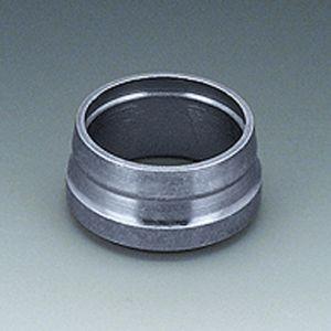 SRD - Pierścienice zacinające