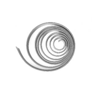 Pierścienie prowadzące TKN