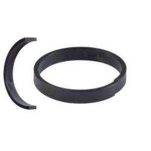 Pierścienie prowadzące AGI