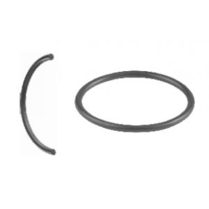 Uszczelnienie statyczne O-RING-calowe